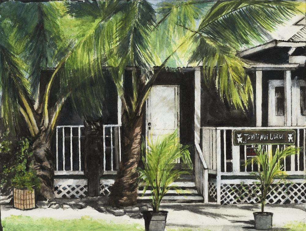 6907-Tahiti Nut house, 7/18/08, 10:13 AM, 16C, 5156x6609 (263+816), 100%, Custom,  1/20 s, R15.1, G10.6, B48.5
