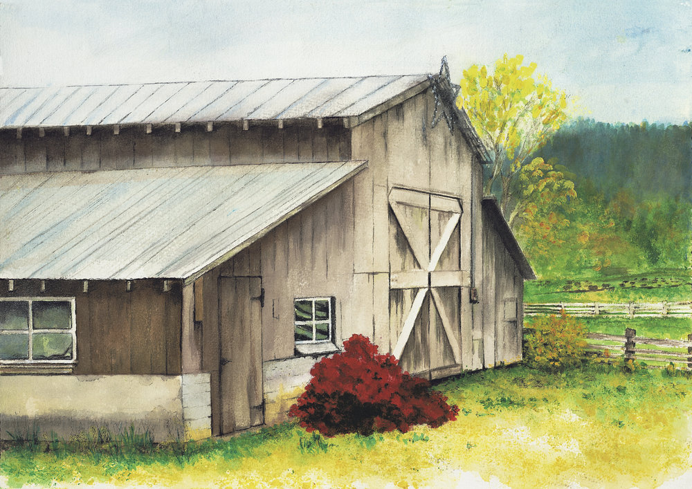 7110-Florence Barn, 12/11/08, 11:58 AM, 16C, 4228x5927 (1048+1166), 100%, Custom,  1/20 s, R11.0, G7.1, B43.4